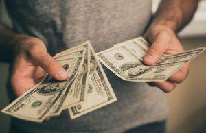 Testimoni Money Amulet — kekayaan dan keberuntungan untuk rumah Anda