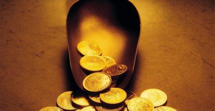 Money Amulet hoax atau fakta — dimana kebenaran dan dimana kebohongan