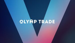 Olymp Trade Indonesia — platform untuk perdagangan opsi biner dengan kondisi yang nyaman