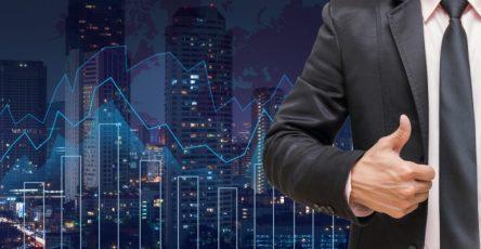 Olymp Trade Indonesia — Tingkatkan keuntungan Anda